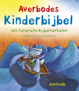 Averbodes_Kinderbijbel_RE3723