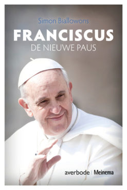 Franciscus_NieuwePaus_RE4736