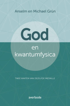 God_en_kwantumfysica_RE5685