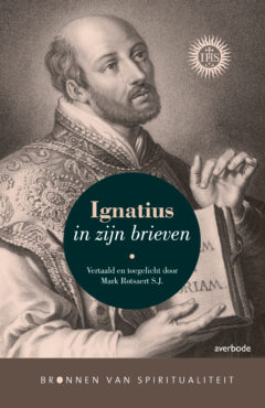 Ignatius_in_zijn_brieven_RE5320