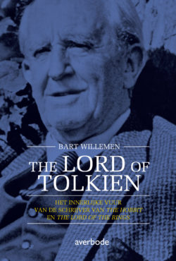 Lord_of_Tolkien_RE4741