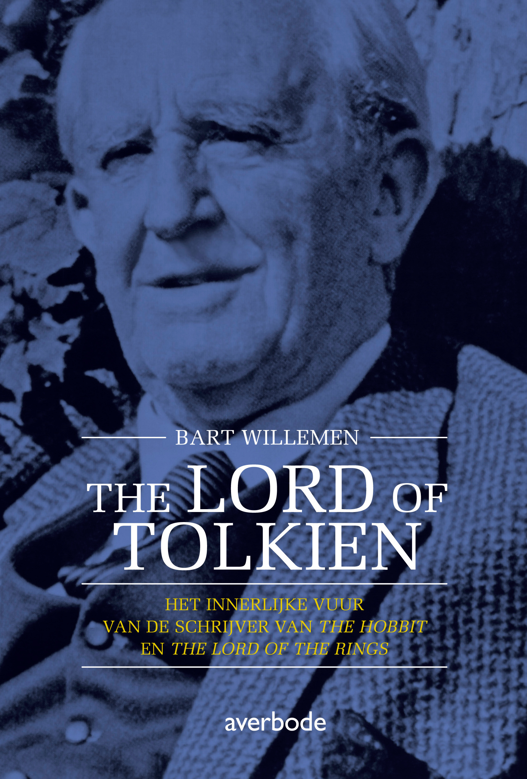 Citaten Uit Lord Of The Rings : The lord of tolkien
