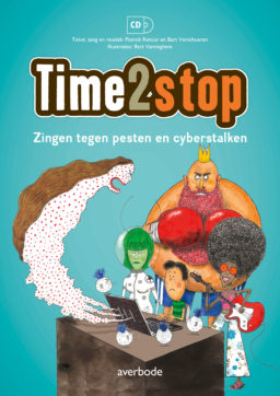 Time2stop_Liedboek_EB4904