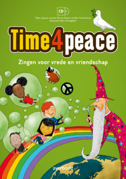 Time4peace_Liedboek_EB5227