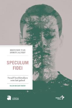 SpeculumFidei_HR