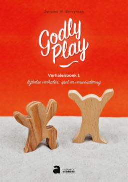 GodlyPlay_verhalenboek1_Uitgeverij_Averbode-kl