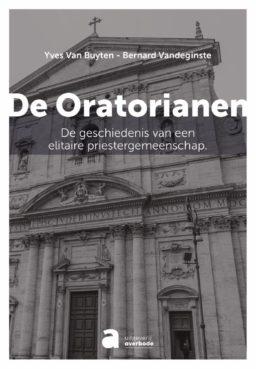 Oratorianen