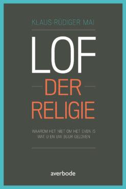 Lof_der_religie_RE5072